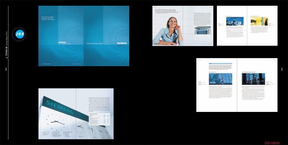 国外经典版式设计-百衲本,百衲本视觉,企划,策划