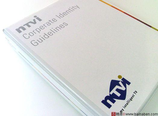 韩国noondesign设计公司品牌策划设计