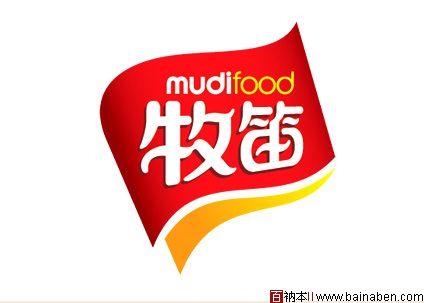 食品类logo,投资类标志欣赏