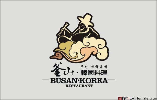 韩国饮食_求知韩国饮食文化特色美食