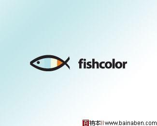 动物主题的品牌标志设计收集 ---; logo设计,创意logo设计,国外logo设