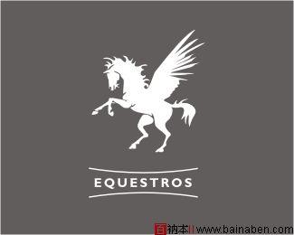动物主题的品牌标志设计收集