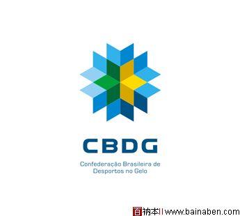 巴西设计师kriando标志设计欣赏