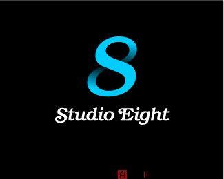 """字母""""s""""的标志设计欣赏图片"""