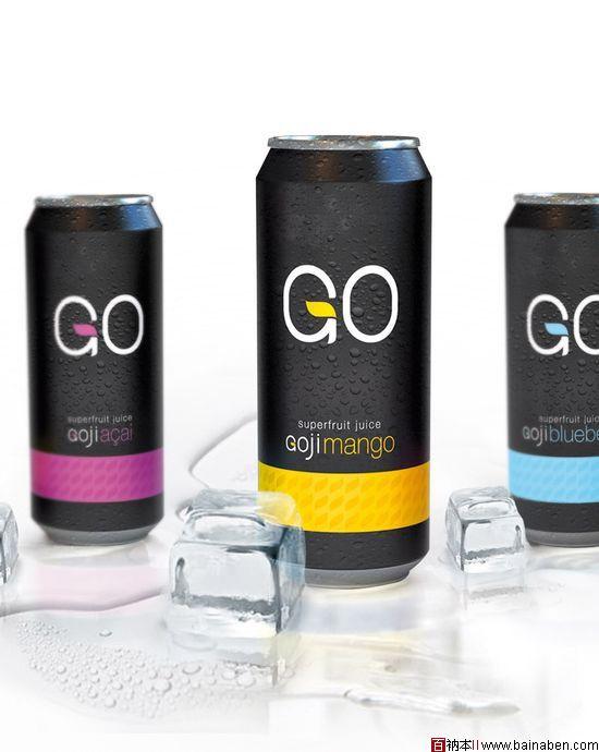 设计之窗       国外包装设计; 国外创意饮料瓶外包装设计(2); 包装