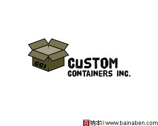 custom containers inc