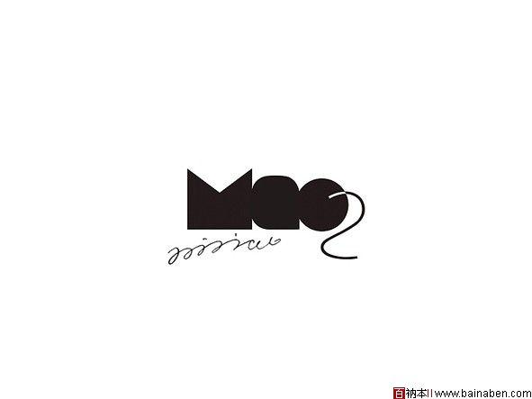 logo-咪咪猫摄影工作室-百衲本