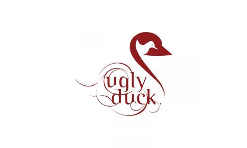 logo logo 标志 设计 矢量 矢量图 素材 图标 500_300图片