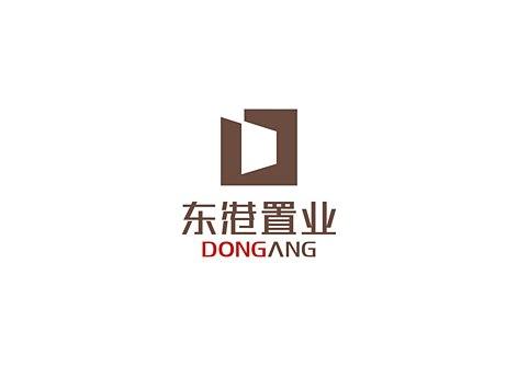 国内设计师曹中华标志设计欣赏