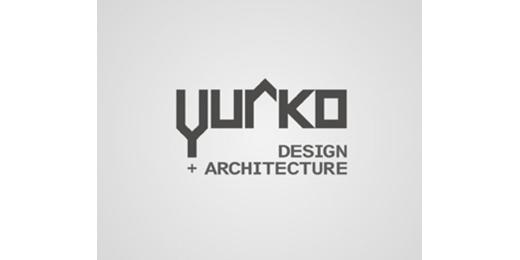 以建筑物图形为标志设计欣赏