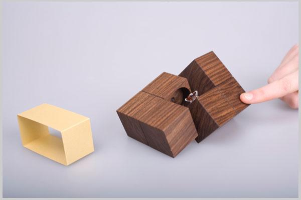 19款国外创意产品包装设计