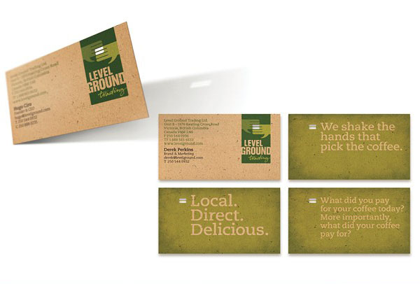 牛皮纸包装设计;; 牛皮纸坚果咖啡包装系列