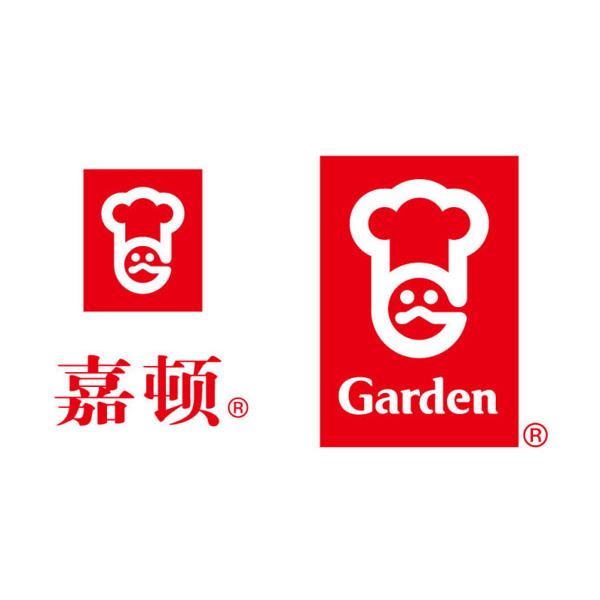 香港副食品牌嘉顿食品包装设计欣赏