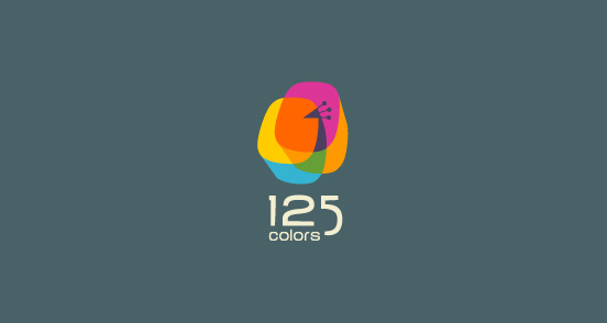 40款国外优秀的logo设计作品