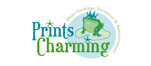 青蛙相关标志,frog logo
