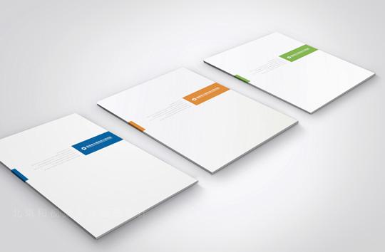 百衲本,百衲本视觉,企划,策划 画册 >> 国外精美平面设计欣赏欣赏