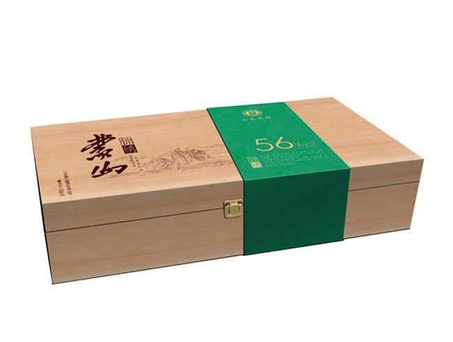 包装 包装设计 设计 箱子 650_491
