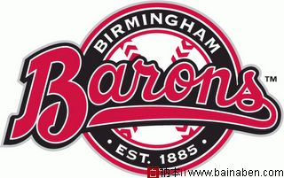中国棒球协会logo图片大全 mlb棒球队标志矢量图 其他 标图片